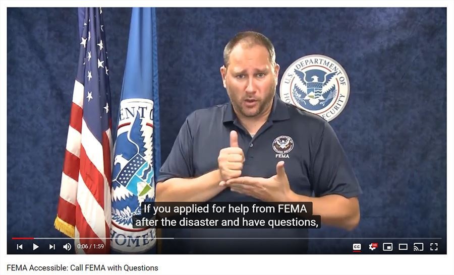 asl-videos-from-fema Opens in new window